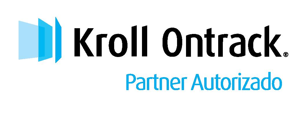 ap-ko-logo